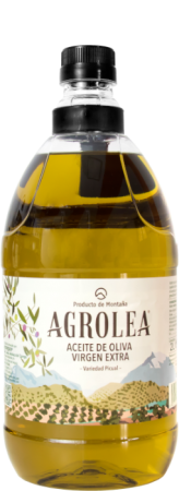 Agrolea 2L