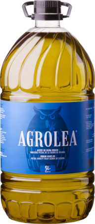 Agrolea 5L